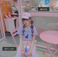恋愛切ない片思いパステル韓国オルチャン女の子可愛いかわいいポエム プリ画像