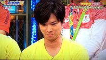 24時間テレビ 加藤シゲアキ