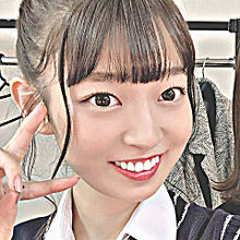 阪口珠美の画像(たまちゃんに関連した画像)