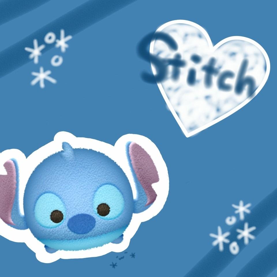 スティッチ 31828093 完全無料画像検索のプリ画像 Bygmo