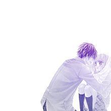 原画の画像(フラワーコミックスに関連した画像)