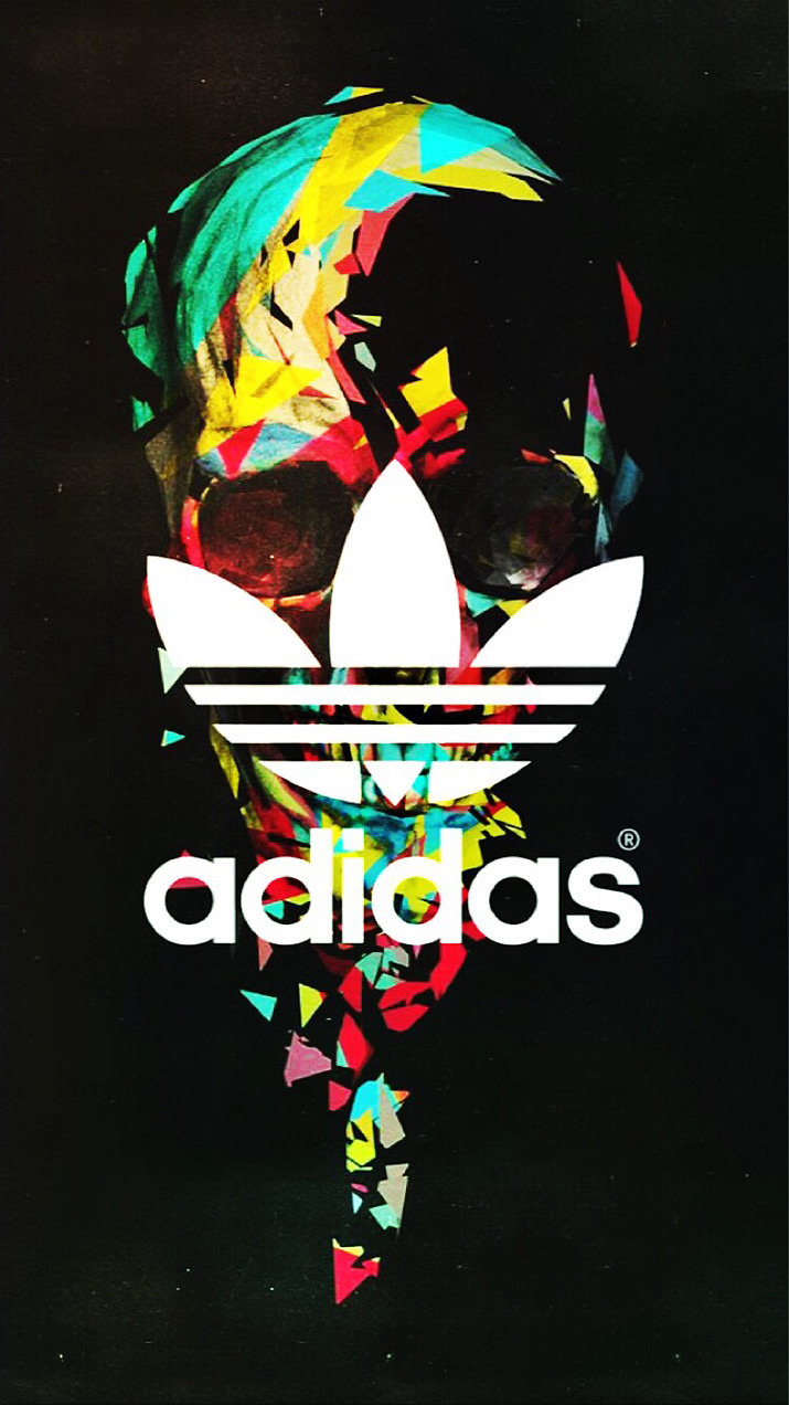 Adidas 壁紙 67089005 完全無料画像検索のプリ画像 Bygmo