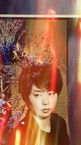 かわいい嵐さん♥ プリ画像