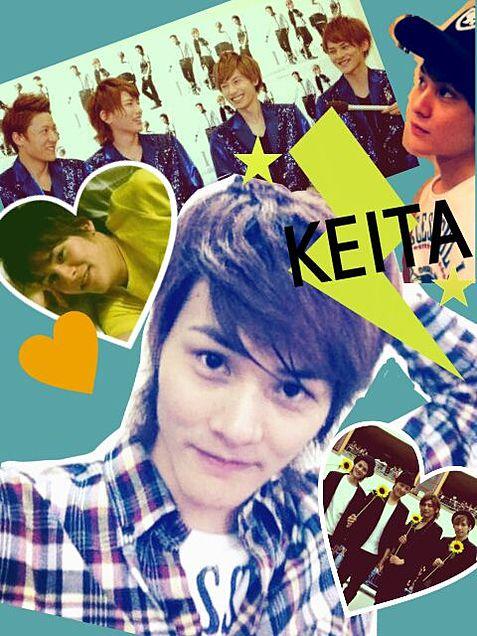 Lead KEITAの画像(プリ画像)