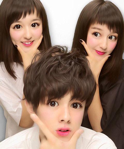 りかりこ②の画像(プリ画像)
