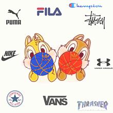 バスケの画像(#自作発言禁止に関連した画像)