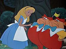 アリスの画像(海外 オシャレに関連した画像)