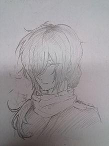 斉藤さん!の画像(プリ画像)