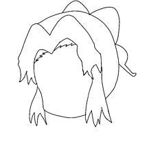 胡蝶しのぶ(練習用)の画像(練習に関連した画像)