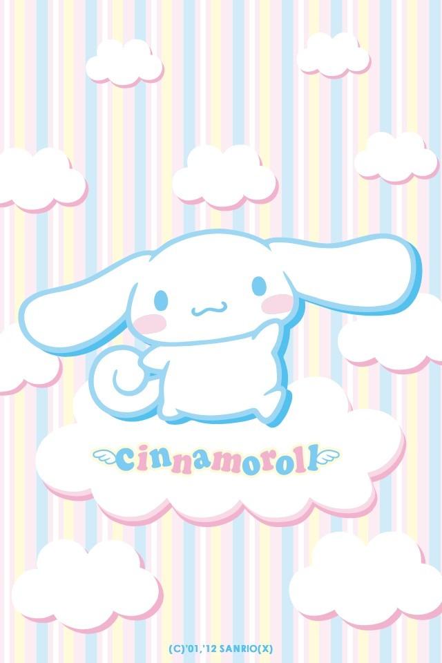 シナモンの画像 p1_34