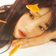 JOYの画像(RedVelvetに関連した画像)