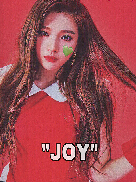 joyの画像(プリ画像)