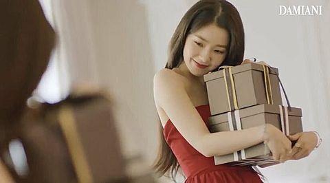 Ireneの画像 プリ画像