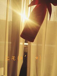 雰囲気の画像(入浴剤に関連した画像)