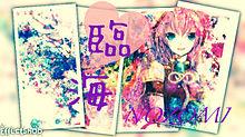 Nozomi様からのリクエストの画像(プリ画像)