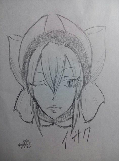 リクエスト→Ksiretsa(雑巾)さんの画像(プリ画像)
