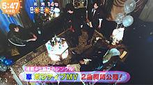 嵐新曲MV解禁!早く発売してほしいっ!の画像(プリ画像)