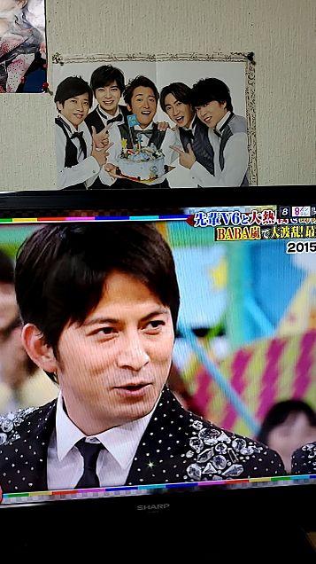 岡田先輩の画像(プリ画像)