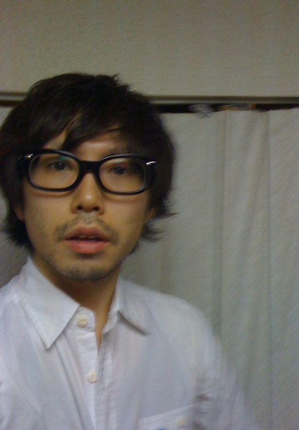 高橋優の画像 p1_33