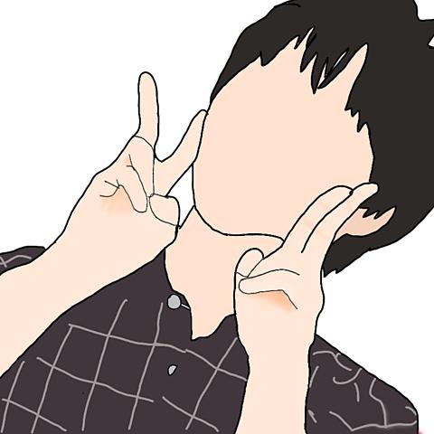 重岡大毅の画像(プリ画像)
