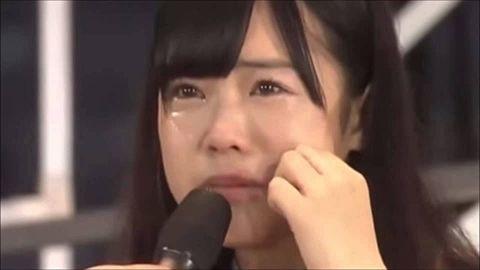 泣き顔可愛いの画像(プリ画像)