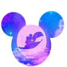 Disneyの画像(アラジン/プリンセスに関連した画像)