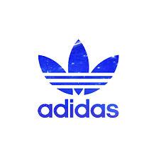 adidas 宇宙柄の画像(プリ画像)