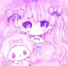 ♡フリーアイコン♡ピアノちゃん女子♡の画像(ピアノ イラストに関連した画像)