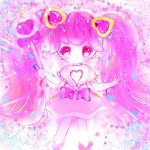 ♥リリカ♥フリーイラスト♥フリーアイコン♥の画像(コンパスに関連した画像)