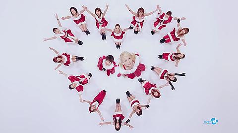 E-girls新曲の画像(プリ画像)