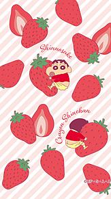クレヨンしんちゃん 壁紙の画像(クレヨンしんちゃん 壁紙に関連した画像)