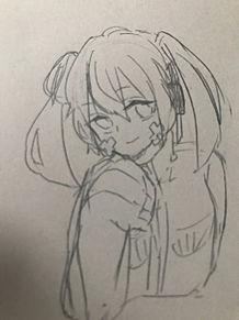 エネちゃんの画像(プリ画像)