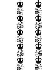 キンブレフレーム 素材の画像(キンブレシートに関連した画像)