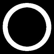 白枠フレームの画像(白 枠 素材に関連した画像)