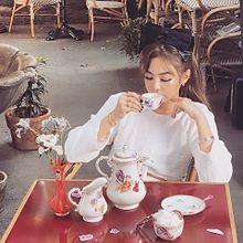 Jennieの画像(ジェニーに関連した画像)