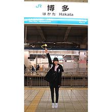 寿々歌🎤💕の画像(女の子に関連した画像)