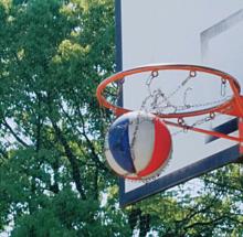 ばすけの画像(バスケットボールに関連した画像)