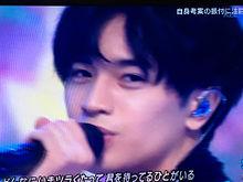 ミュージックステーションスーパーライブ!!の画像(ミュージックに関連した画像)