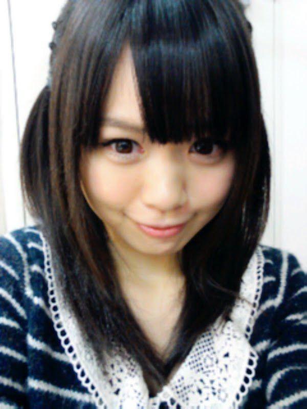 菅本裕子の画像 p1_7