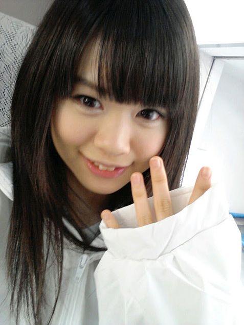 菅本裕子の画像 p1_16