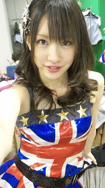 SKE48 小野晴香の画像 プリ画像
