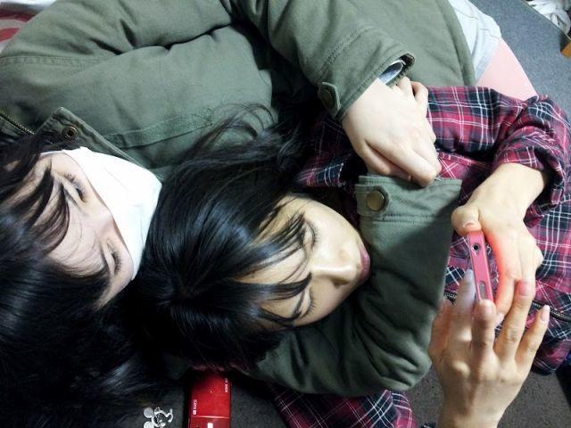 金子栞の画像 p1_8