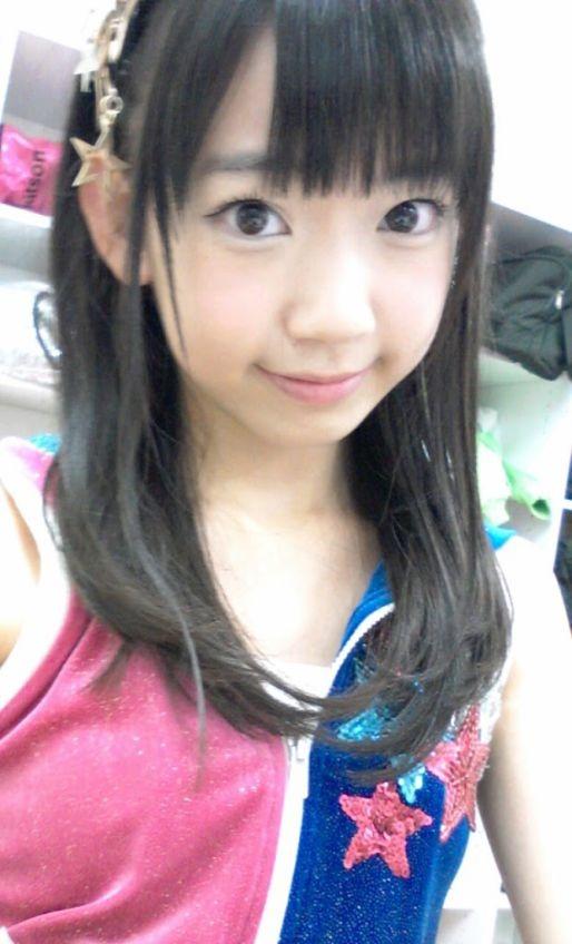 宮脇咲良の画像 p1_25