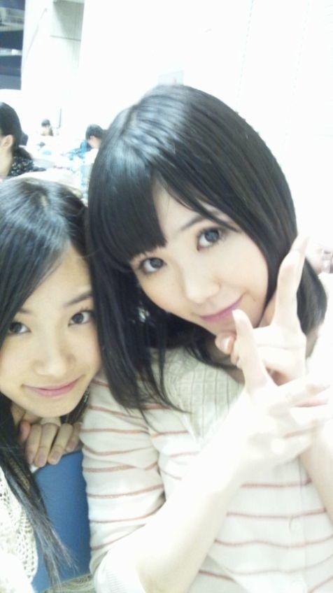 金子栞の画像 p1_25