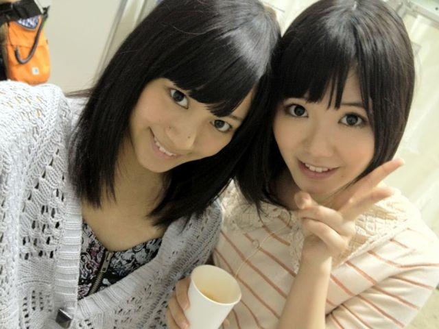 金子栞の画像 p1_7