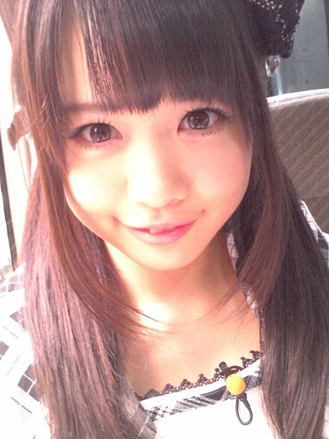菅本裕子の画像 p1_4