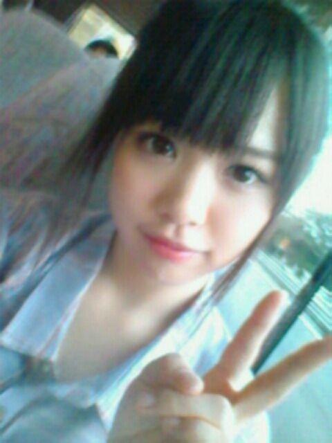 菅本裕子の画像 p1_2