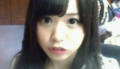 菅本裕子の画像 p1_17