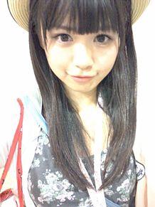 HKT48 菅本裕子の画像(プリ画像)
