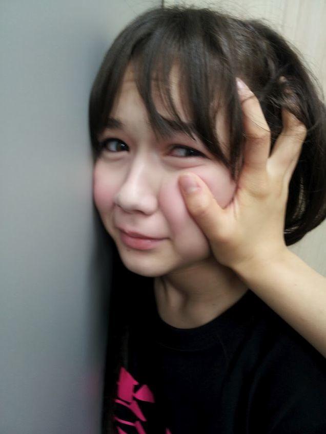 村重杏奈の画像 p1_10